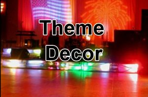 4-theme_decor