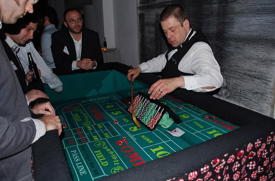 Pass line casino parties casino resort in punta cana