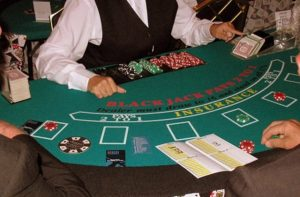event-production_casino-parties_004