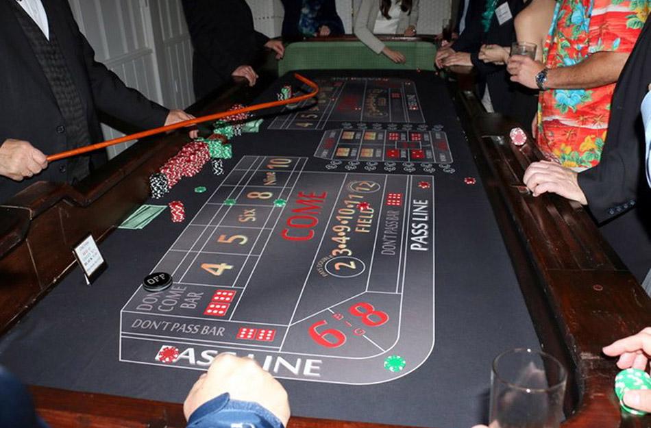 Casino kulta peiling