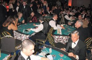 event-production_casino-parties_009