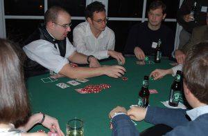 event-production_casino-parties_012