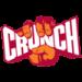crunchlogo_nofitness