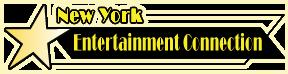 logo-v3-8