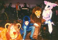 ny_entertainment_connect_theme_performances_00