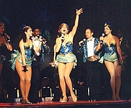 ny_entertainment_connect_theme_performances_02